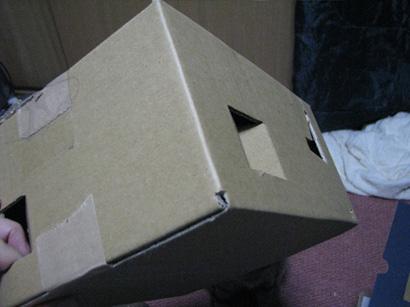 不思議箱2