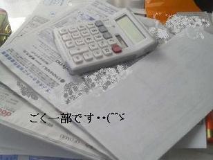2010122910460000.jpg