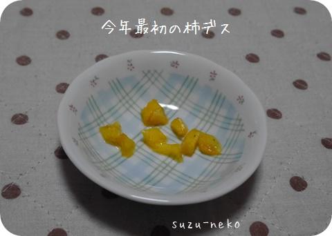 20141025-006.jpg