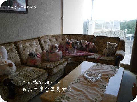 20141205-006.jpg