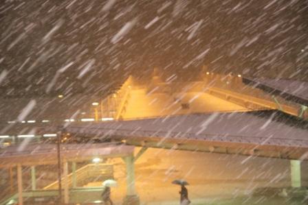 雪20110214