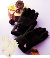 手袋20111130