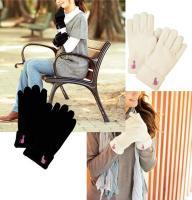 手袋20111130-2