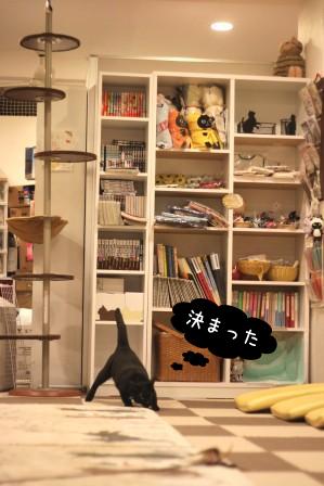 しろう店長20120502-8