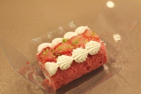 ケーキ20120620