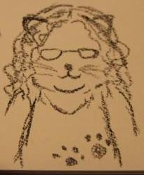 猫まる母20121120