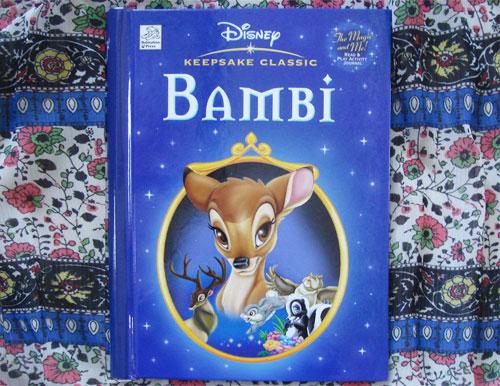 bambi1.jpg