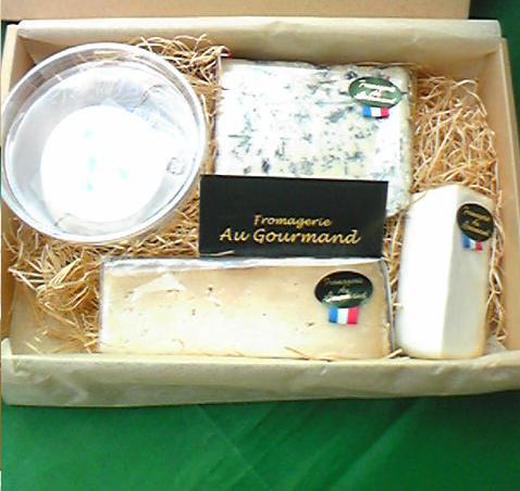 Image367o美味しいチーズ
