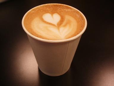 101121PB062190ハニーコーヒー