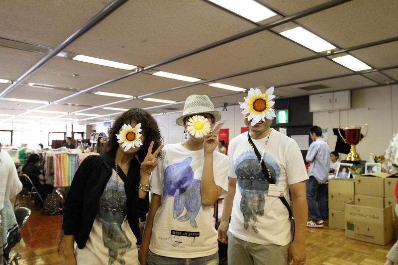 2011_09_03_6499のコピー
