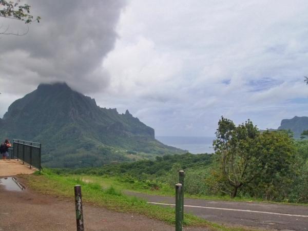 Tahiti 233