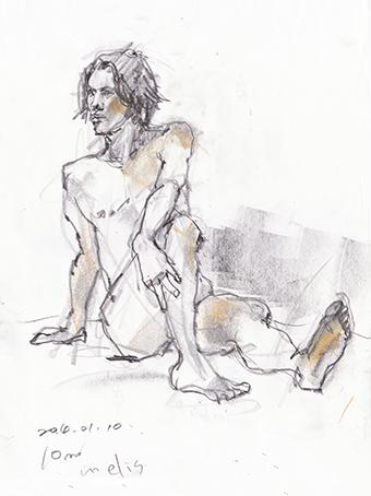 20140110002 nude
