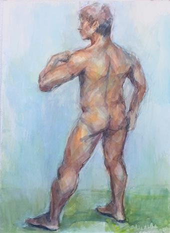 20140119 hiros nude