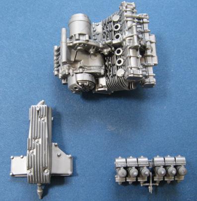 rc166-3.jpg