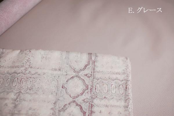 20141122_9.jpg