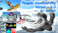 PENGIN_ICON0.png