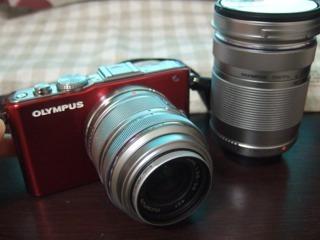 photo1_20111227203401.jpg