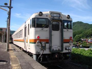 100901-02.jpg