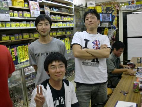 CIMG2005_convert_20110722102223.jpg