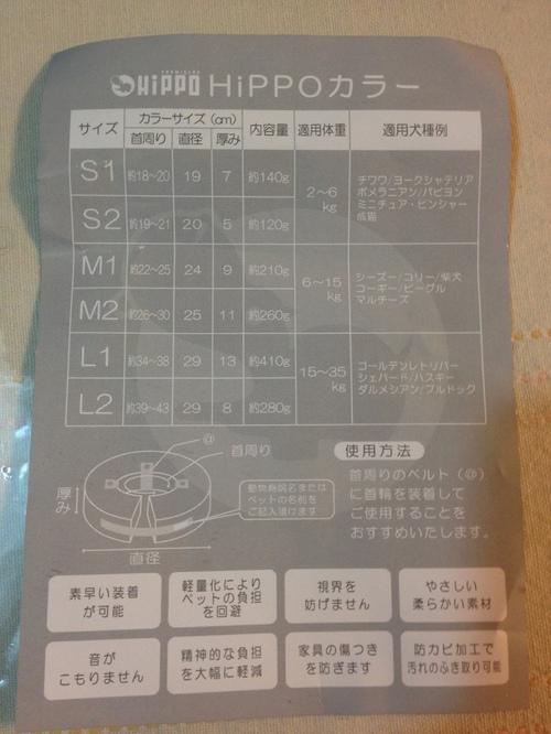 9rg9BSuDx_t0dcX_1350552500.jpg