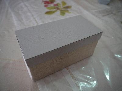 P1020148(1).jpg