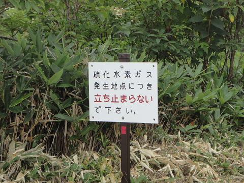 shibuub04.jpg