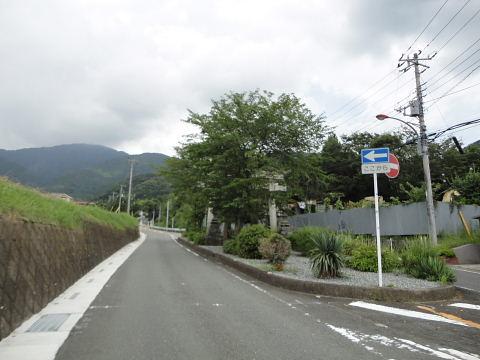 yabitsuu04.jpg
