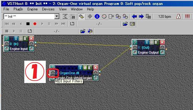 無料ソフトでDTM環境構築13-01