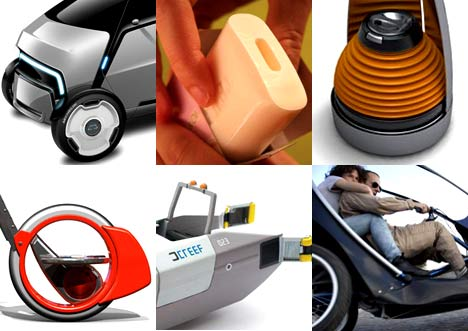 dyson-slideshow-inventions 1