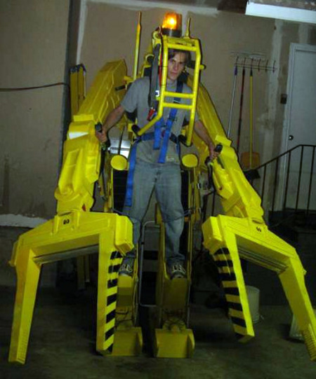 alien-power-loader.jpg