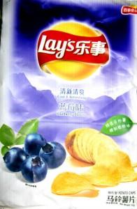 blueberry-196x300.jpg