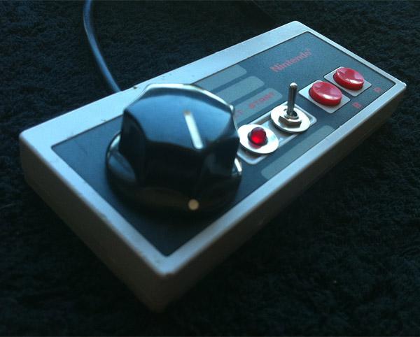 nes_synthesizer.jpg