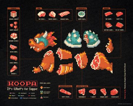 vg-meat-1.jpg