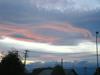h22.7.18変な雲 のコピー.jpg