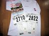 h22.8.29遠野ジンギスカンマラソン のコピー