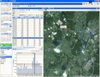 h22.9.5啄木の里ふれあいマラソン_st3 のコピー.jpg