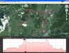 h22.9.5啄木の里ふれあいマラソン_google のコピー.jpg