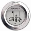 h22.9.7garmin_v のコピー.jpg