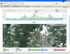 h22.9.12滝沢村内ジョグ02 のコピー.jpg