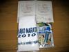 h22.9.20田沢湖マラソン02 のコピー.jpg
