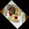 h22.9.27ケーキ のコピー.jpg