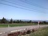 h22.10.2村内ジョグ01 のコピー.jpg