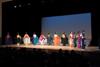 h22.10.23盛岡劇場での発表会_和01 のコピー.jpg