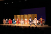 h22.10.23盛岡劇場での発表会_着付け舞い01 のコピー.jpg