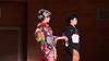 h22.10.23盛岡劇場での発表会_和04 のコピー.jpg