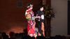 h22.10.23盛岡劇場での発表会_和03 のコピー.jpg