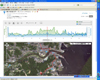 h22.11.14宮古サーモンハーフマラソン03 のコピー.jpg