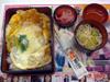 h22.11.18東屋カツどん01 のコピー.jpg