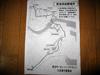 h23,11,13宮古サーモンマラソンに行って来た(避難経路ちらし)のコピー