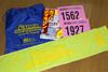 h23,11,27カッパハーフマラソン01のコピー